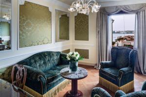 Baglioni Hotel Luna (20 of 42)