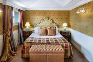 Baglioni Hotel Luna (19 of 42)