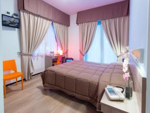 Hotel delle Palme - AbcAlberghi.com