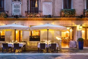Baglioni Hotel Luna (12 of 42)