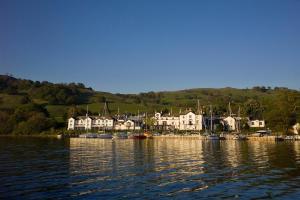 Low Wood Bay Resort Hotel (40 of 64)