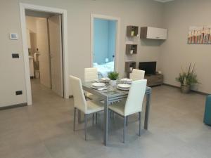 Lingotto Residence - AbcAlberghi.com