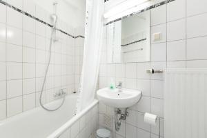 Apart2Stay, Appartamenti  Düsseldorf - big - 145