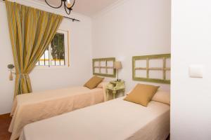 Bellavista, Prázdninové domy  Conil de la Frontera - big - 33