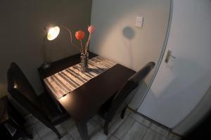 Habitación Doble Estándar con sofá cama - 1 o 2 camas