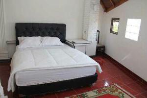 Pele Guesthouse, Penzióny  Bandung - big - 6