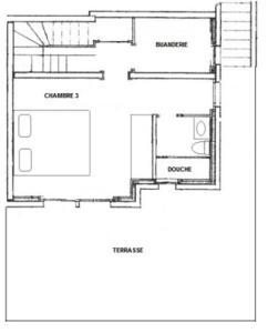 Pinot Gris 3, Apartmány  Verbier - big - 27