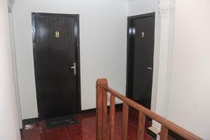 Pele Guesthouse, Guest houses  Bandung - big - 37