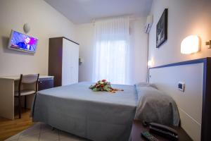 Hotel Caraibi - AbcAlberghi.com