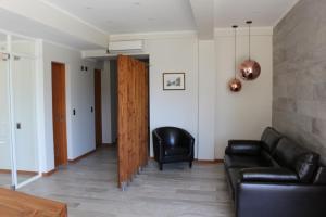 Conrado Hotel Osorno, Hotel  Osorno - big - 15