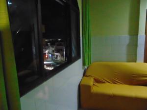 Apartamentos - Itapuã Residence, Apartmány  Salvador - big - 74