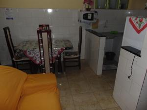 Apartamentos - Itapuã Residence, Apartmány  Salvador - big - 70