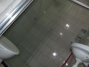 Apartamentos - Itapuã Residence, Apartmány  Salvador - big - 68