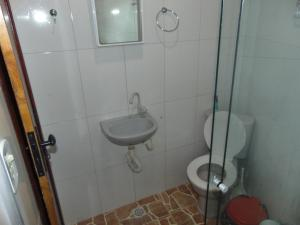 Standard Apartment 3