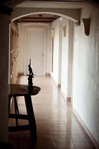 Hotel Villa Arcadio (26 of 35)