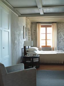 Hotel Villa Arcadio (33 of 35)