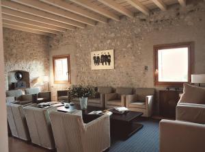 Hotel Villa Arcadio (16 of 35)