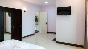 La Belle Residence, Apartmány  Phnom Penh - big - 34