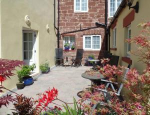 Barrowgarth Guest House