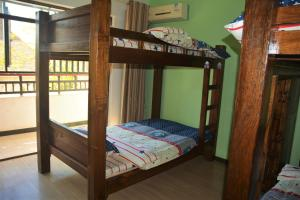 Nissi International Youth Hostel, Hostels  Jinghong - big - 4