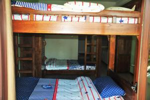 Nissi International Youth Hostel, Hostels  Jinghong - big - 5