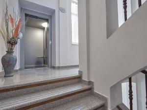 Rezidence Sadová, Residence  Karlovy Vary - big - 22