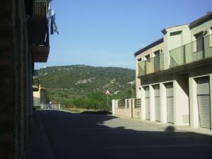 Casa Canut, Ferienwohnungen  Tartareu - big - 1