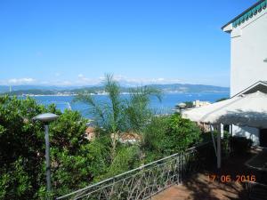 Casa Nori - AbcAlberghi.com