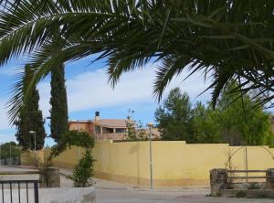 Casa Cormallen