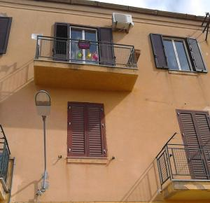 Bed and breakfast MieleZenzero, Bed & Breakfast  Agrigento - big - 36