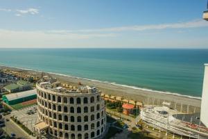 Batumi Orient Lux, Apartmány  Batumi - big - 238