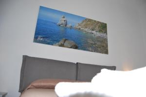 Le Mulinare - Bed and Breakfast