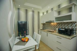 Batumi Orient Lux, Apartmány  Batumi - big - 235