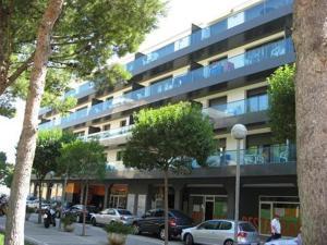Palamós Apartamentos