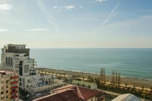 Batumi Orient Lux, Apartmány  Batumi - big - 229