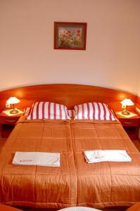Willa Kubik, Guest houses  Zakopane - big - 2