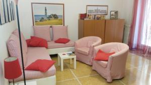 Trionfal Apartment - abcRoma.com