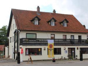 Gasthaus Schlossblick