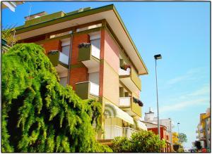 Hotel Sonne - AbcAlberghi.com