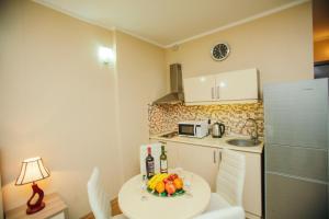 Batumi Orient Lux, Apartmány  Batumi - big - 64