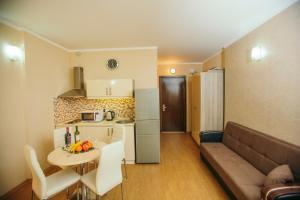 Batumi Orient Lux, Apartmány  Batumi - big - 62