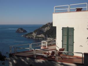 Hotel Claudio - AbcAlberghi.com