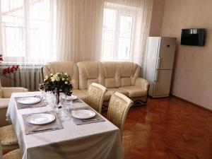 Nina Guest House, Penzióny  Gelendzhik - big - 3