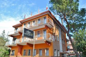 Gold Hotel - AbcAlberghi.com