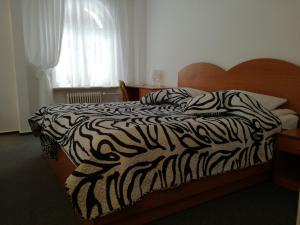Hotel Corum, Szállodák  Karpacz - big - 7