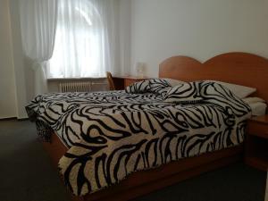 Hotel Corum, Hotely  Karpacz - big - 7