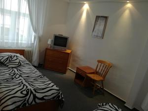 Hotel Corum, Hotels  Karpacz - big - 3