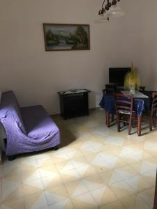 Casa Il Borgo Antica Siracusa - AbcAlberghi.com