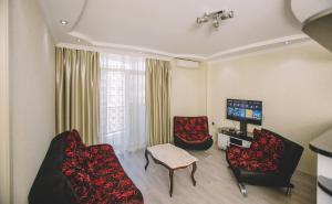 Batumi Orient Lux, Apartmány  Batumi - big - 200