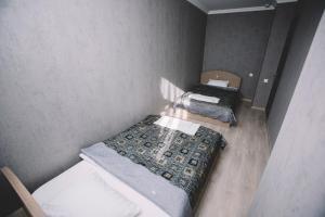 Batumi Orient Lux, Apartmány  Batumi - big - 187